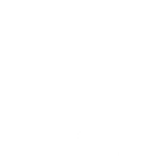 B Exclusive